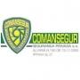 Logo Comansegur - Seguranca Privada, SA