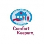 Logo Comfort Keepers Porto