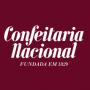 Logo Confeitaria Nacional