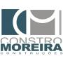 Constromoreira - Construção Civil, Lda