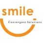 Logo Convergentsmile Medicina Dentátia e Acessibilidades Lda