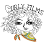 Logo Curly Films - Storytelling Office
