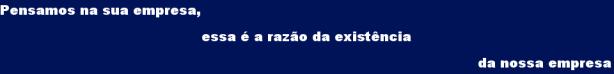 Foto 1 de OndaFiscal - Gabinete de Contabilidade, Lda