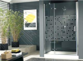 Foto 1 de L B Alumínios - Indústria de Caixilharia