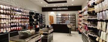 Foto 1 de Calzedonia, Arena Shopping