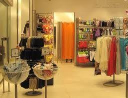 Foto 3 de Calzedonia, Arena Shopping