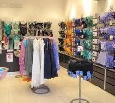 Foto 2 de Calzedonia, Arena Shopping