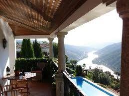 Foto 2 de Casa de Canilhas