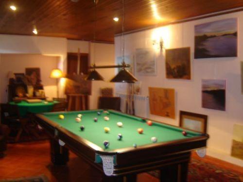 Foto 5 de Casa de Canilhas