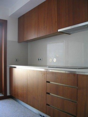 Foto 1 de Tridimensão - Indústria de Cozinhas, Lda