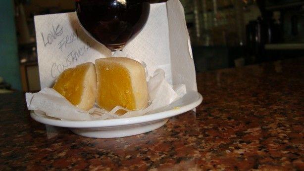 Foto 1 de O Cafe da Praça, de Luis Goncalves