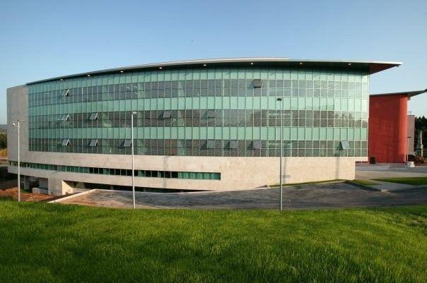 Foto 9 de Ubiwhere, Lda. - Headquarters