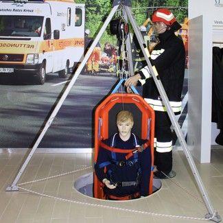 Foto 9 de Sintimex - Comercialização de Equipamentos de Segurança no Trabalho, Lda