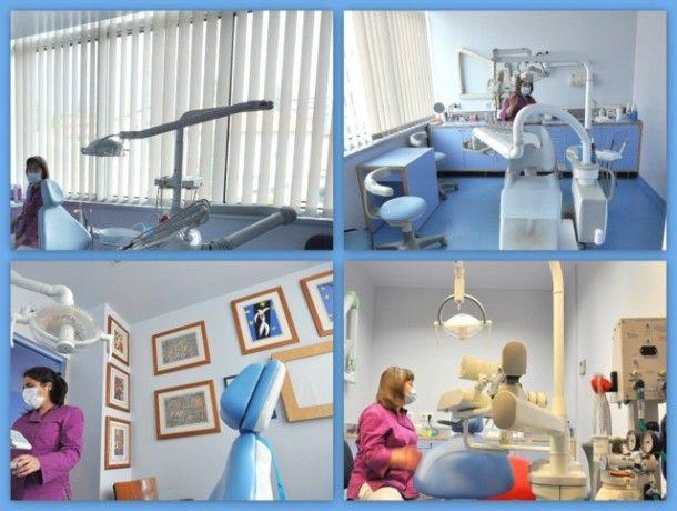 Foto 6 de Pina Cabral Dentistas, Centro de Implantologia e Ortodontia