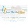 Logo Lar Mentactiva