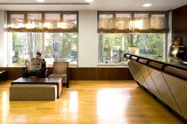 Foto 5 de Hotel Conde de Águeda