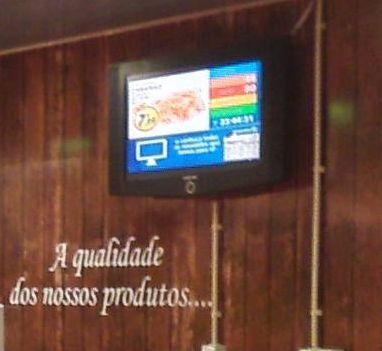 Foto de MUSIMEIOS Unipessoal Lda