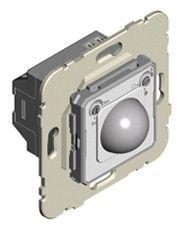 Foto 10 de VideoLight - Reparação de video-porteiro, telefones de Porta, Intercomunicadores