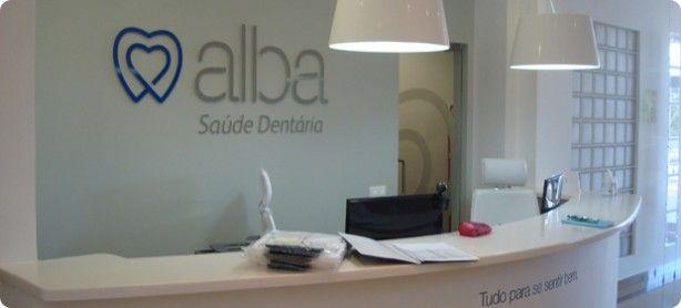 Foto 4 de Clínicas Alba, Saúde Dentária, Mafra