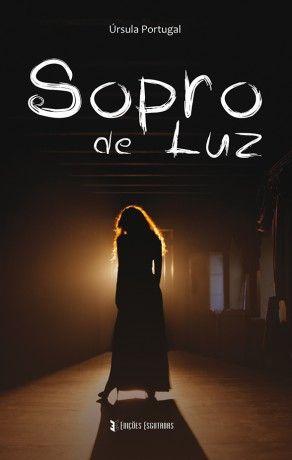 Foto 2 de Editora Edições Esgotadas