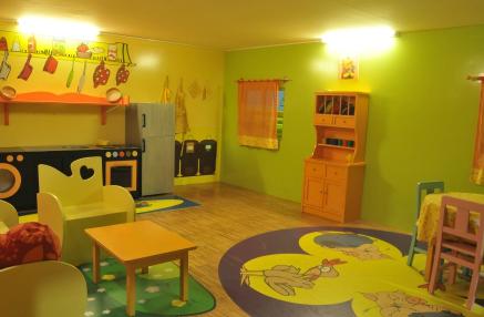 Foto 5 de Maria Rapaz - Organização e Realização de Eventos Infantis, Lda