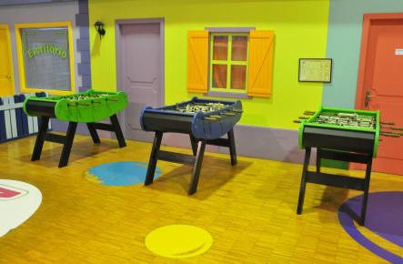 Foto 7 de Maria Rapaz - Organização e Realização de Eventos Infantis, Lda