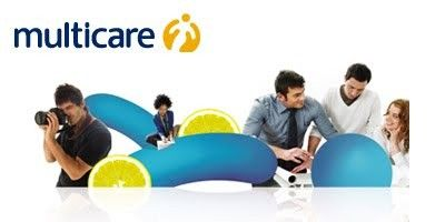 Foto 1 de Multicare, Seguros de Saúde, S.A.