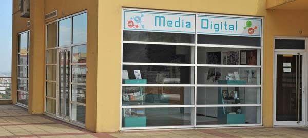 Foto de Mediadigital - Carlos Pedrosa, Unip Lda - Fotografia e Video Digital