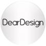 Deardesign.pt - Criação de Sites