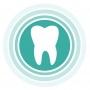 Logo Dentalpoint - Clínica Dentária, Unipessoal Lda
