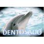 Dentosado - Clinica Dentaria do Sado, Lda
