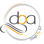 Logo Design By Art