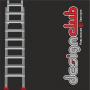 Logo Designclub