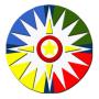 Logo Tsu - Templo Sagrado de Umbanda