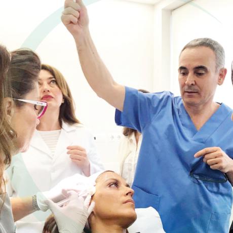 Foto 2 de Clínica Endul - Medicina Estética Sem Cirurgia