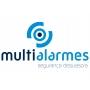 Logo Dialarmes - Instalações de Alarmes, Lda