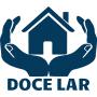 Logo Doce LAR - APOIO Domiciliário