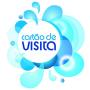 Logo Domesticomania lda