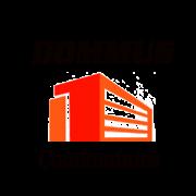 DOMMUS - Condomínios