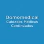 Domomedical, Cuidados Médicos Continuados, Lda
