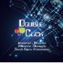 Logo Double Click Alcochete - Informática e Tecnologia