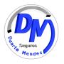 Logo Duarte Mendes Seguros