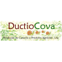 Logo Ductiocova - Produção de Caracois e Produtos Agricolas, Lda