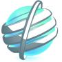 Logo Dumware Serviços Informáticos, Lda