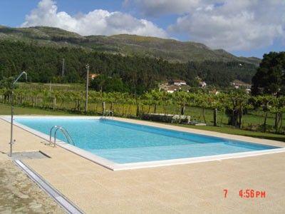 Foto 6 de Quinta do Sobreiro