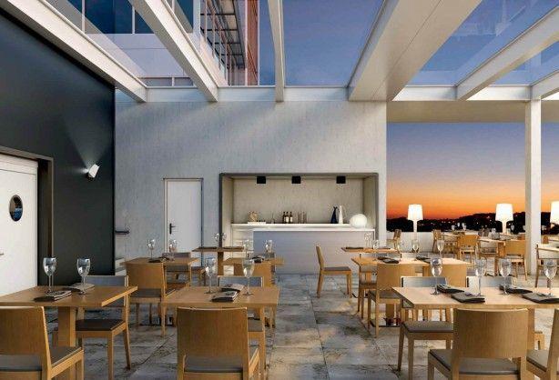 Foto 20 de Classis Portugal - Mobiliário para Hotelaria