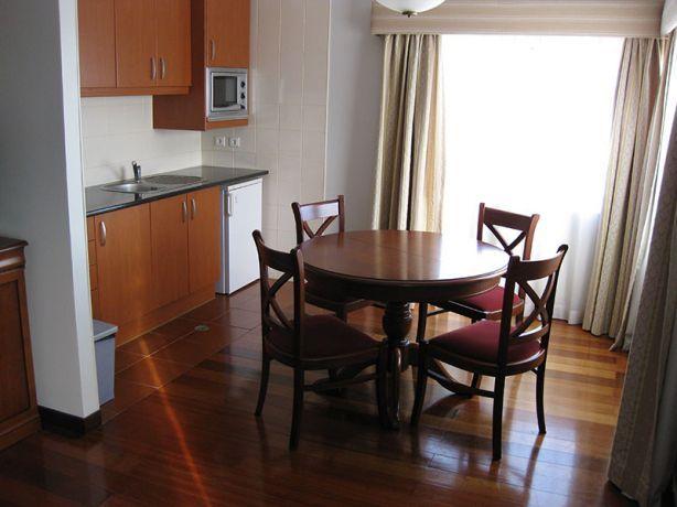 Foto 1 de Hotel Apartamentos Gaivota
