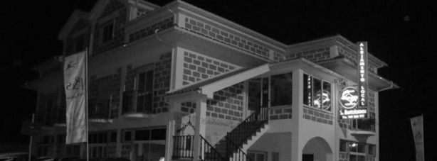 Foto de Alojamento local sao bartolomeu