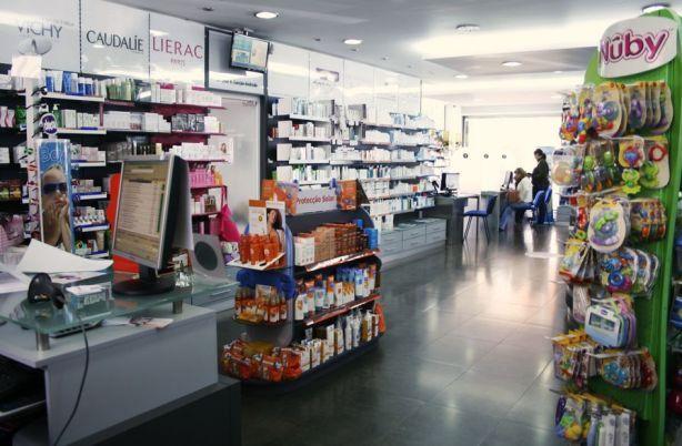 Foto 4 de Farmácia Garção