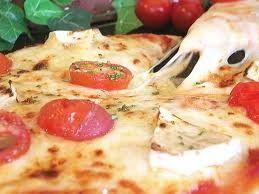 Foto de Telepizza, Campera Outlet Shopping